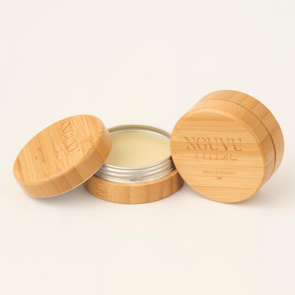 Essential Man Grooming Kit